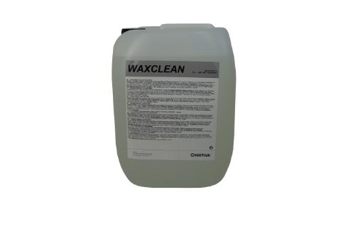 WAXCLEAN SV1 10 L