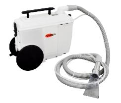 WOLF130-CN CARPET EXTRACTOR 230V