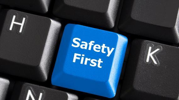 Priorité à la sécurité avec Nilfisk