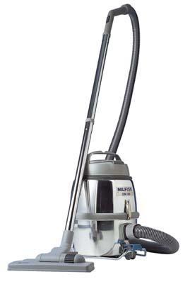 GM 80P 220-240V UK