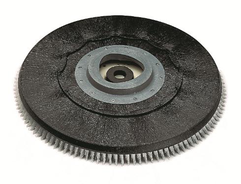 TRZYMAK PAD 12'' (305 mm)